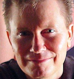 Porter Anderson