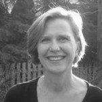 Janice Hubschman
