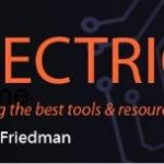Electric Speed: Best tools & resources for writers in the digital age
