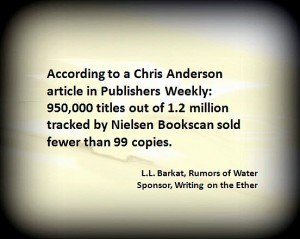 Porter Anderson, Writing on the Ether, Jane Friedman, author, publisher, agent, books, publishing, digital, ebooks