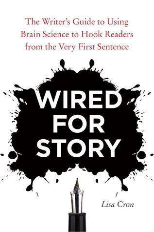 Best books on writing stories