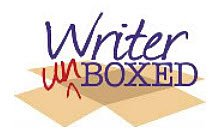 Writer Unboxed