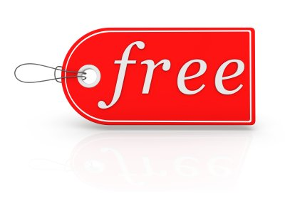 Free Picture Free Services That Help You