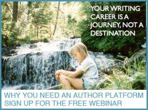 agent, author, books, digital, ebooks, Jane Friedman, Porter Anderson, publisher, publishing, Writing on the Ether, Dan Blank, We Grow Media, Build Your Author Platform