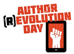 agent, author, books, digital, ebooks, Jane Friedman, Porter Anderson, publisher, publishing, Writing on the Ether, Tools of Change, Pearson, Penguin, Random House, O'Reilly Media, Writer's Digest, Writers Digest University, webinar, author platform, blog, blogging, journalism, Authors Launch, TOC Authors, Author (R)evolution Day