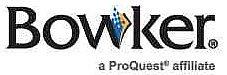 agent, author, books, digital, ebooks, Jane Friedman, Porter Anderson, publisher, publishing, Writing on the Ether, Tools of Change, O'Reilly Media, author platform, blog, blogging, journalism, Authors Launch, TOC Authors, Author (R)evolution Day, Publishing Perspectives, Ether for Authors, Ed Nawotka, FutureBook, Bowker