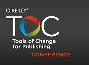 agent, author, books, digital, ebooks, Jane Friedman, Porter Anderson, publisher, publishing, Writing on the Ether, Tools of Change, O'Reilly Media, author platform, blog, blogging, journalism, TOC, #TOCcon, Author (R)evolution Day, Tools of Change, O'Reilly Media, Publishing Perspectives, Ether for Authors, Ed Nawotka, DBW, #DBW13, Publishers Launch, Authors Launch, FutureBook, Philip Jones, Sam Missingham, The Bookseller, TheFutureBook, Foyles