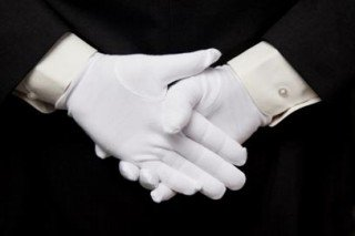 Agent-Assisted Self-Publishing and the Amazon White Glove Program | Jane Friedman