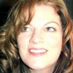 agent, author, books, digital, ebooks, Jane Friedman, Porter Anderson, publisher, publishing, Writing on the Ether, blog, blogging, journalism, Publishing Perspectives, Ether for Authors, Ed Nawotka, The Bookseller, FutureBook, Philip Jones