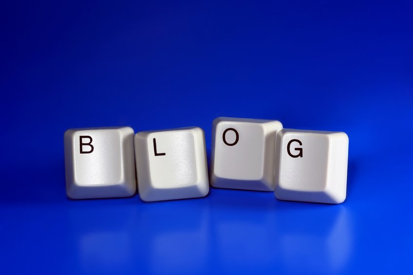and Compelling Reasons to Keep Blogging—Plus When to Kill a Blog - 1000 x 992 jpeg 356kB