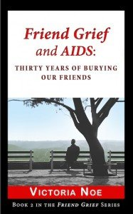 Friend Grief and AIDS