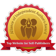 Alliance of Independent Authors: Top Website for Self-Publishers