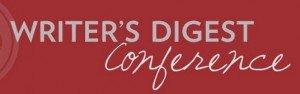 Writers Digest West 2013 WDCW