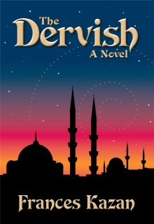 The Dervish by Frances Kazan