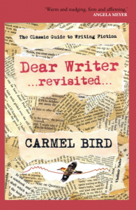 Dear Writer Revisited