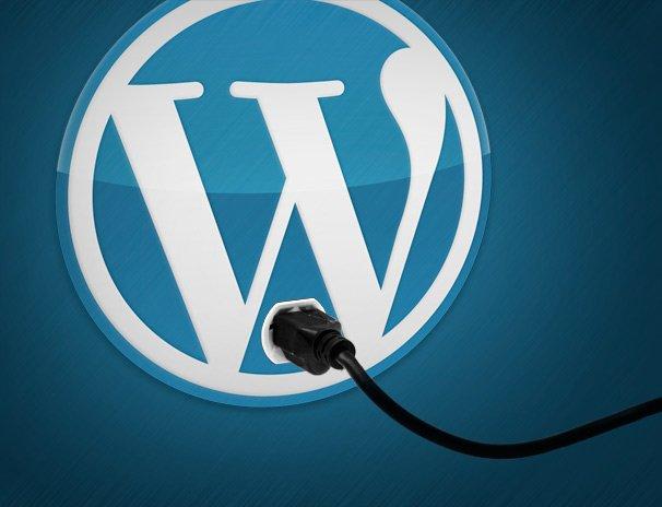 Wordpress plug-ins for writers