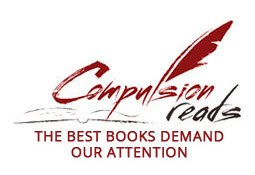 Compulsion Reads