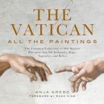 The Vatican - all the paintings