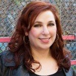 Dana Beth Weinberg