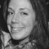Kathryn Stanley
