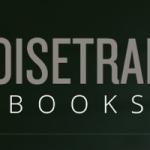 NoiseTrade Books