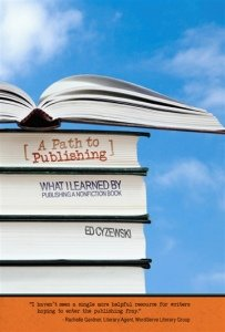A Path to Publishing