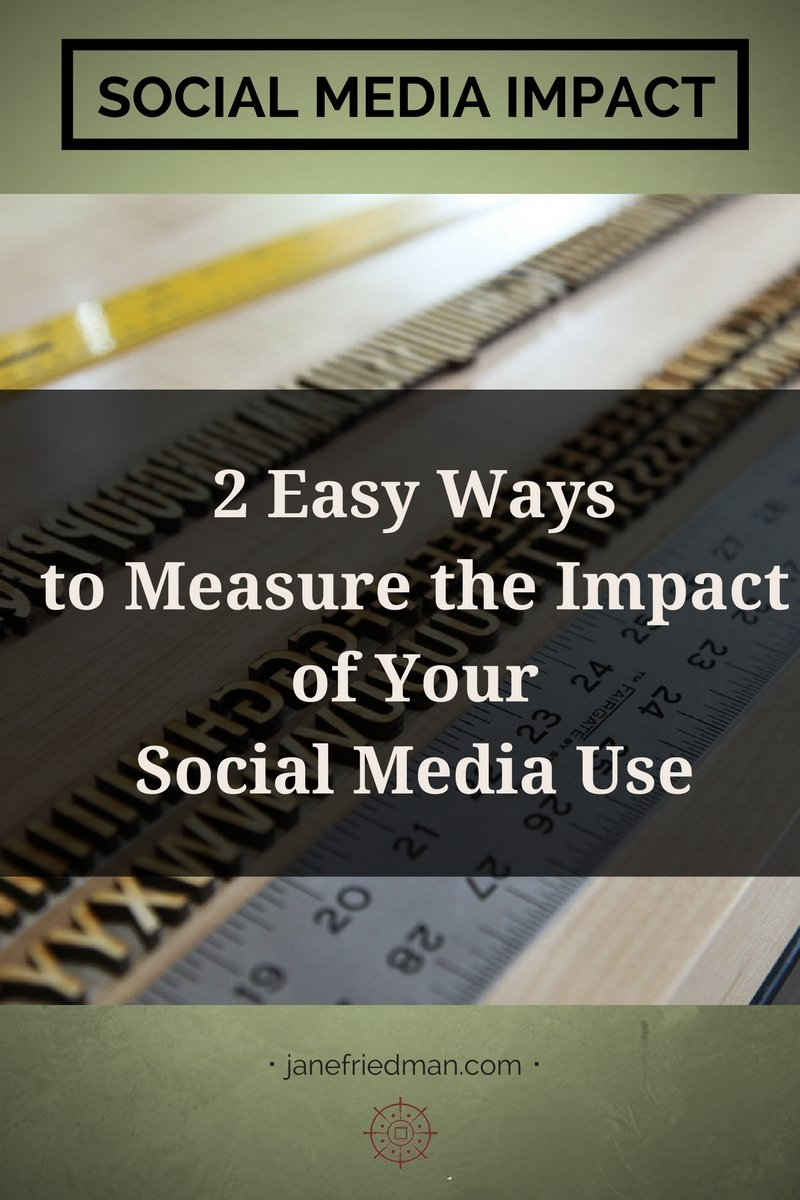 This post will show you how to (1) track how often people end up at your website as a result of seeing your social media activity, and (2) track people's engagement with your posts.