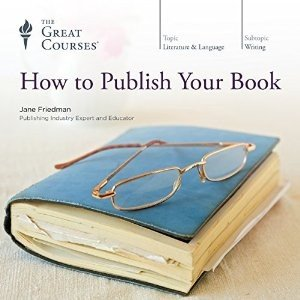 Learn How To Publish Your Book. Sign up now and Be Published!