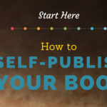 Self-Publish-Book