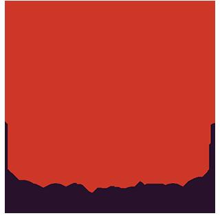 Logo for NY Book Editors