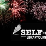 Self Publishing Distribution to Libraries