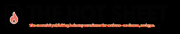 The Hot Sheet