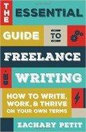 Magazines hiring writers