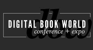 Digital Book World