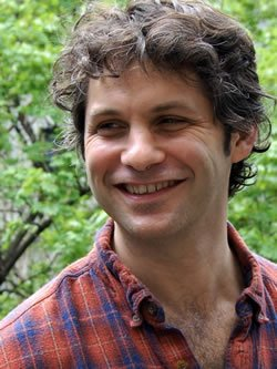 David Mizner