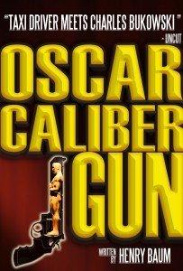 oscar caliber gun
