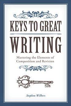 keys to writing a great essay Looking for some tips for writing a personal narrative essay start with focusing on both the key points of information to be conveyed as well as the many details.