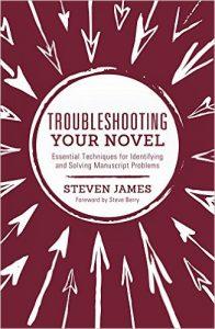 Troubleshooting Your Novel