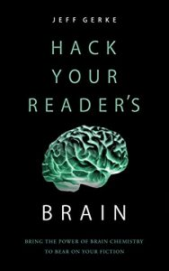 Hack Your Readers Brain