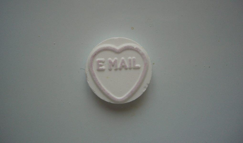 MailChimp Alternatives for Authors   Jane Friedman